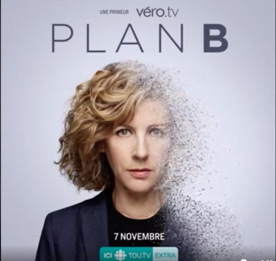 Plan B Saison 2